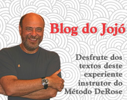 Acesse o Blog do Joj